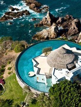 Costa-Careyes-Mexico