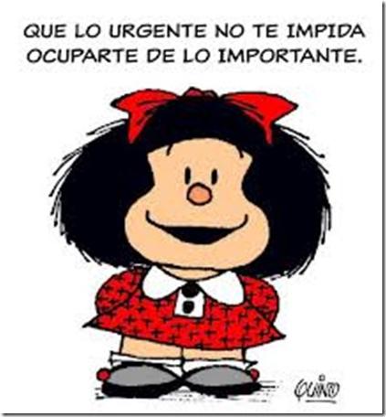 mafalda educacion 1tt