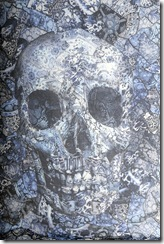 Porcelain-skull-PAS