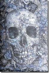 Porcelain-skull-PAS