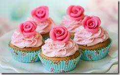 cukcake 1