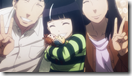 Death Parade - 12.mkv_snapshot_03.52_[2015.03.29_18.37.09]