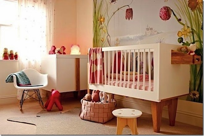 baby-girls-bedrooms-design-ideas-10