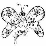 spring-butterfly-coloring-page-printable.jpg