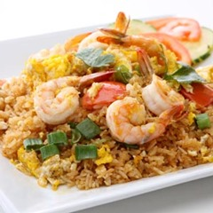coconut-fried-rice-recipe