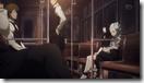 Death Parade - 02.mkv_snapshot_02.18_[2015.01.19_21.34.32]