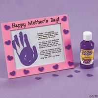 manos dia de la madre jugarycolorear net (4)