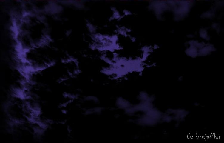 BackgroundBLACK-ElTallerdelabrujaMar-0700