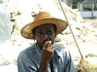 2009-02 Gujana