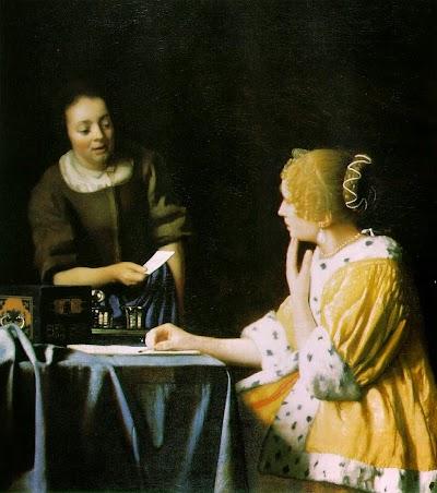 Vermeer, Jan (3).jpg