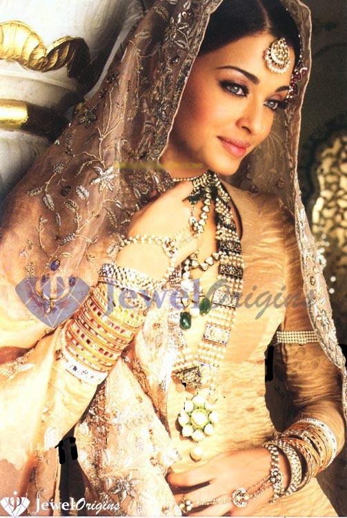 [Aishwarya_Pearl_Jewellery_Set%255B4%255D.jpg]