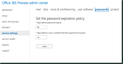 Office365_Passwordpolicy
