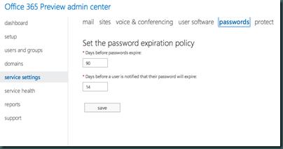Office365_Passwordpolicy