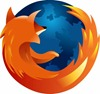 firefox-logo-browser