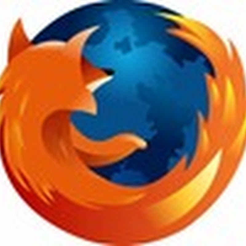 Add-Ons to Become Compatible by Default in Firefox 10