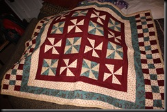my quilts 002