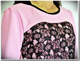 T21823lacefrontpink