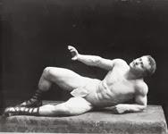 Falk,_Benjamin_J._(1853-1925)_-_Eugen_Sandow_(1867-1925)-_1894_