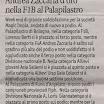 nuovodiario_15_02_14.jpg