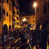 2014-07-19-carnaval-estiu-moscou-32