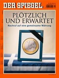 Der_Spiegel_economy_20110618_01