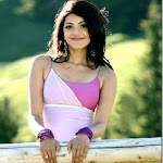 kajal-agarwal-photos-26.jpg