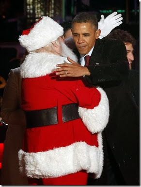 obama-national-christmas-tree-lighting