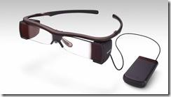 óculos ajudam cegos e surdos nos cinemas