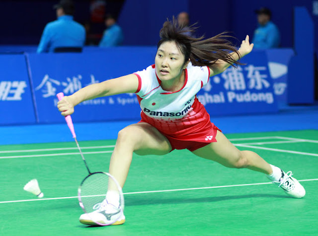 Li-Ning China Open 2012 - 20121114-1347-CN2Q1422.jpg