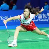 Li-Ning China Open 2012 - 20121114-1347-CN2Q1422.jpg