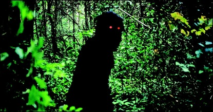 Uncle Boonmee Who Can Recall His Past Lives - 1
