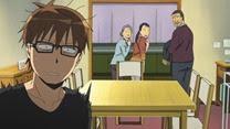 Gin no Saji Second Season - 09 - Large 33