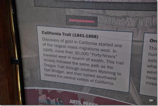 07-03-14 B Oregon Trail Ruts SHP (7)