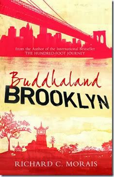 buddhaland-brooklyn-2