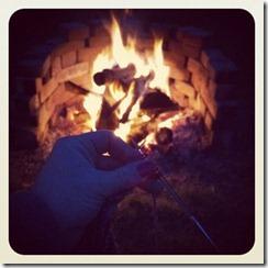 knittingbyfire