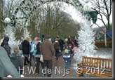 2012_january_Winter_Efteling-11 (1280x851)