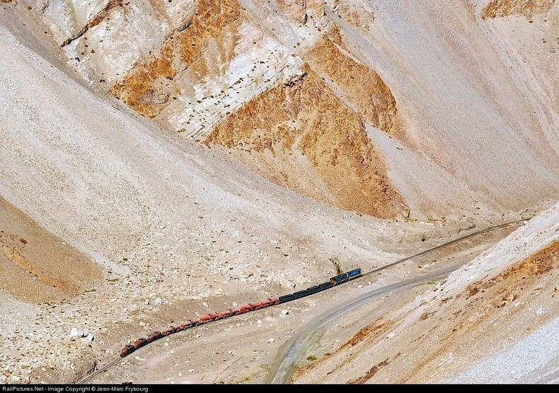 chanaral-potrerillos-railway-9