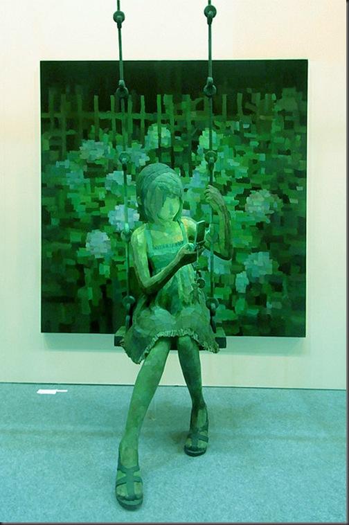 sculptura-pictura-3D