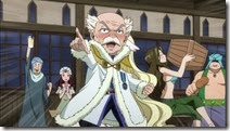 Fairy Tail 2014 - 01 -3