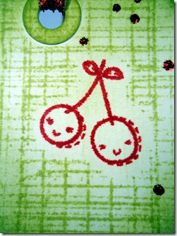 My Cute Stamps Tags 013