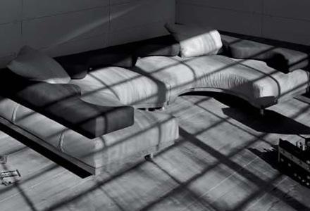 diseño-de-muebles-sofas