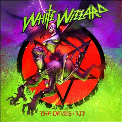 WhiteWizzard_TheDevilsCut