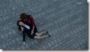 Kamen Rider Gaim - 45.mkv_snapshot_13.29_[2014.10.30_03.31.40]