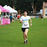 2012 Chase the Turkey 5K - 2012-11-17%252525252021.21.21.jpg