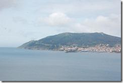 Oporrak 2011, Galicia -Fisterra  01