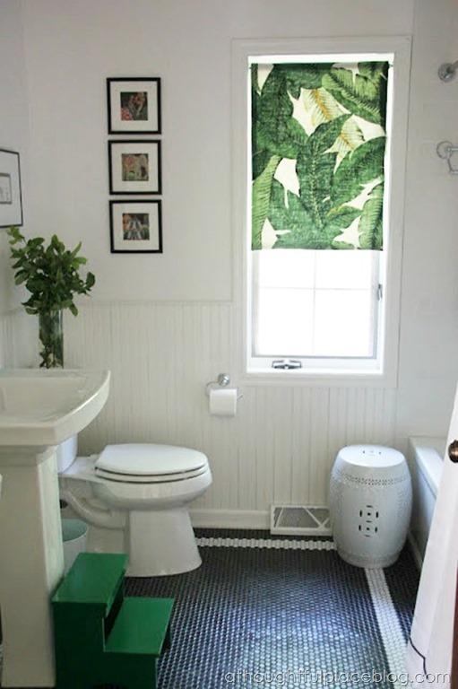 bfcbathroom