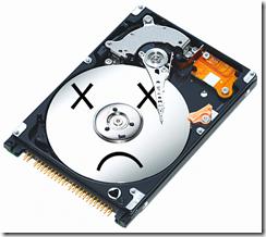 dead_hard_drive1