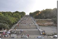 08-20 odessa 044 800X  escaliers potemkine