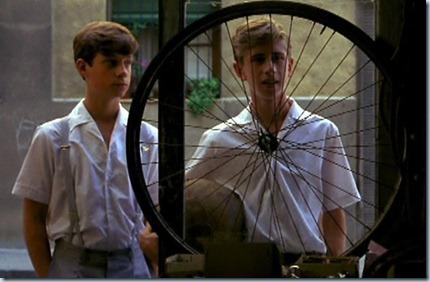 las_bicicletas_son_para_el_verano