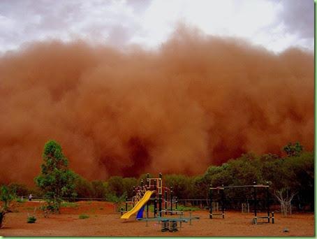 dust-storm-007